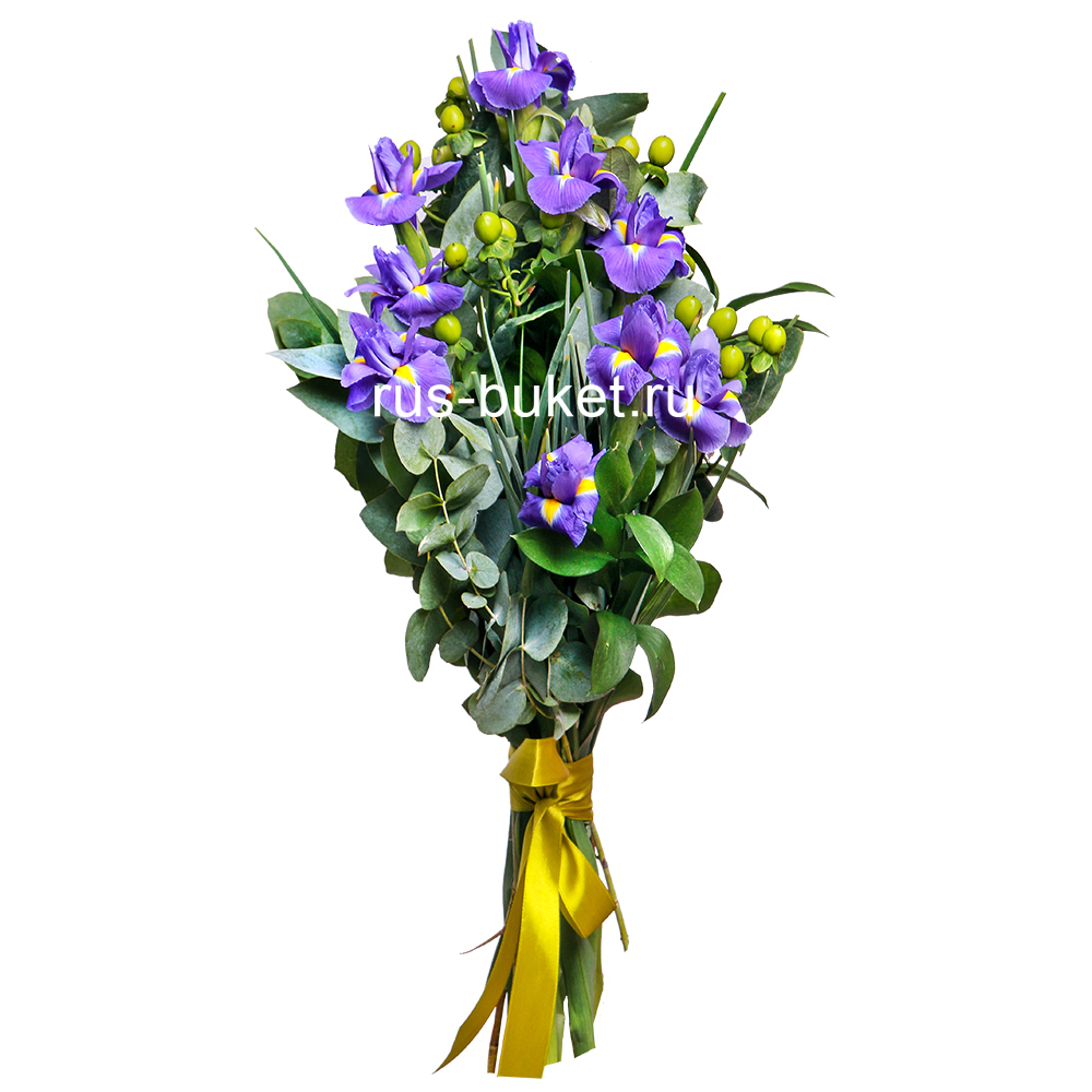Цветы троицк челябинская