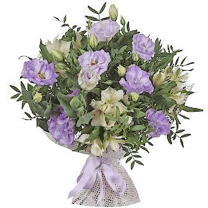 Цветы в троицке купить