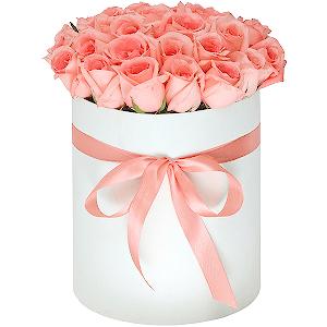 Троицк доставка цветов челябинская область