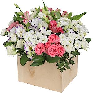 Заказ цветов самара онлайн пермь заказ цветов круглосуточно