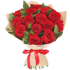 Доставка цветов в городе троицк купить тюльпаны оптом в москве дешево со склада